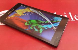 Recensione Lenovo Tab 2 A7-30 2015-08-04 14.27.10