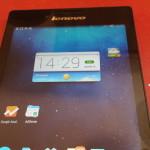 Recensione Lenovo Tab 2 A7-30 2015-08-04 14.29.01