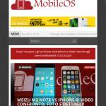Recensione Lenovo Tab 2 A7-30 Screenshot_2015-08-04-14-43-57