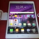 Recensione Samsung Galaxy Tab A 9.7 2015-08-25 10.28.11