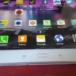 Recensione Samsung Galaxy Tab A 9.7 2015-08-25 10.28.20