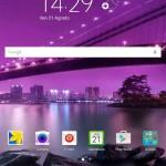 Recensione Samsung Galaxy Tab A 9.7 Screenshot_2015-08-21-14-29-12