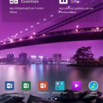 Recensione Samsung Galaxy Tab A 9.7 Screenshot_2015-08-21-14-29-16