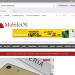 Recensione Samsung Galaxy Tab A 9.7 Screenshot_2015-08-23-15-13-29