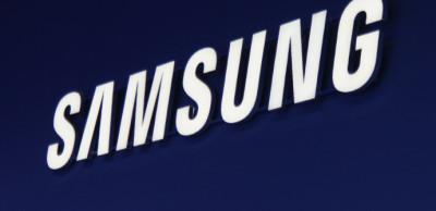 Samsung SM-T670