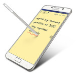Samsung-Galaxy-Note5--amp-S6-edge-official-images (5)