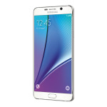 Samsung-Galaxy-Note5--amp-S6-edge-official-images (7)