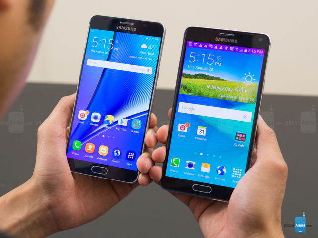Samsung-Galaxy-Note5-vs-Samsung-Galaxy-Note-4-24