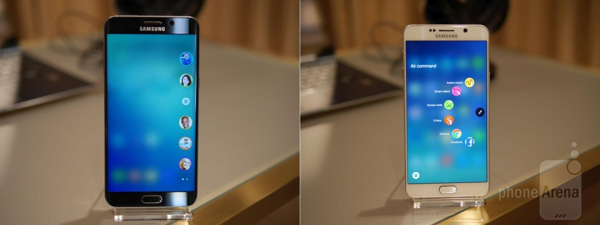 Samsung-Galaxy-S6-edge-vs-Galaxy-Note5 (5)