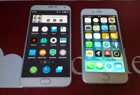 Video Confronto MEIZU MX5 VS iPhone 6 2015-08-20 09.48.23