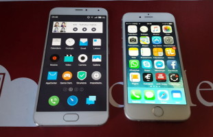 Video Confronto MEIZU MX5 VS iPhone 6 2015-08-20 09.48.23