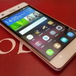 Video Recensione Huawei G Play Mini 2015-07-28 14.20.40