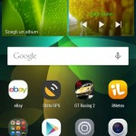 Video Recensione Huawei G Play Mini Screenshot_2015-07-28-13-33-02