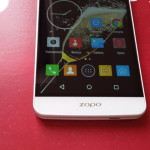 Video Recensione Zopo Speed 7 Plus 2015-09-17 13.45.41
