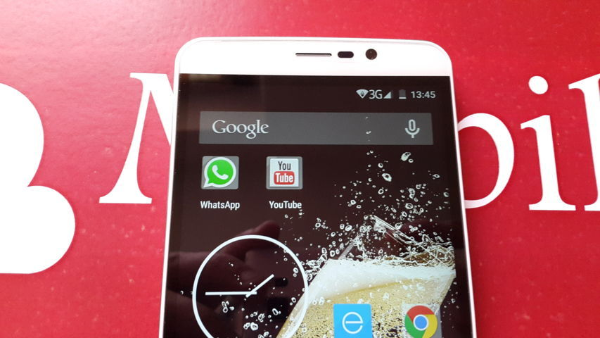 Video Recensione Zopo Speed 7 Plus 2015-09-17 13.45.44