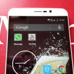 Video Recensione Zopo Speed 7 Plus 2015-09-17 13.45.45