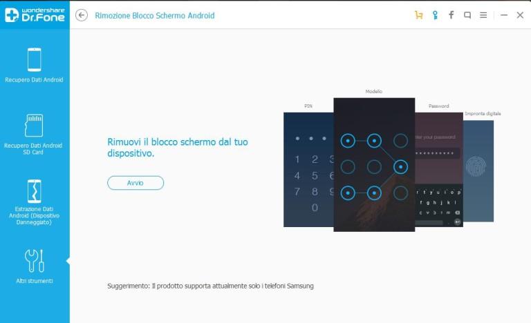 blocco-schermo-android-768x468