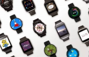 final Android-Wear-e1431265816789