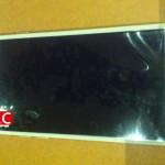foto iPhone 6s Foto iPhone 6s sembrerebbero