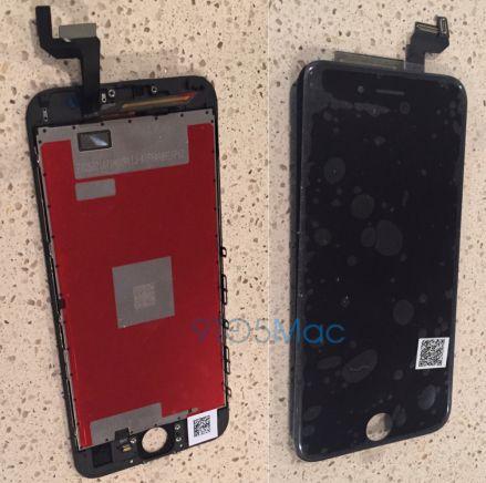 iPhone 6s-2