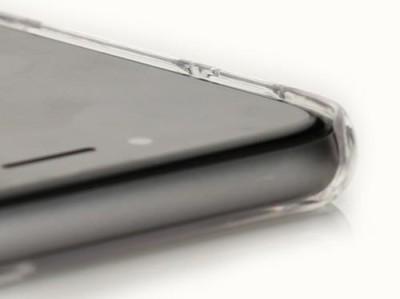 iPhone 6s sarà più spesso