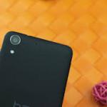 HTC Desire 728: le immagini in anteprima