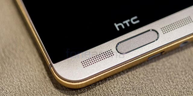 Prezzo HTC One M9 Plus