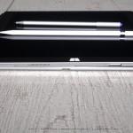 iPad Pro di Apple