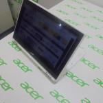 Acer Chromebook R11 IFA 2015 DSC00048