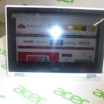 Acer Chromebook R11 IFA 2015 DSC00049