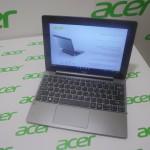 Acer Chromebook R11 IFA 2015 DSC00053