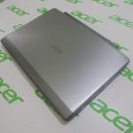 Acer Chromebook R11 IFA 2015 DSC00054