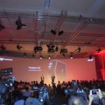 Acer IFA 2015 DSC00030