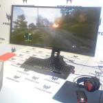 Acer IFA 2015 DSC00058