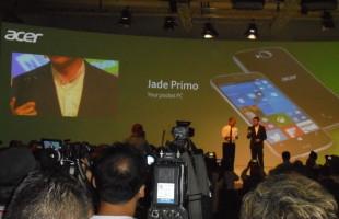 Acer Jade Primo DSC00019