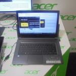 Acer R13 IFA 2015 DSC00068