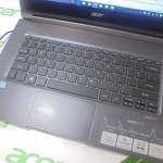 Acer R13 IFA 2015 DSC00069