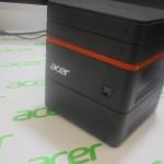 Acer Revo Build IFA 2015 DSC00041