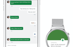 Android-Wear-for-iOS-is-now-available-from-the-App-Store.jpg