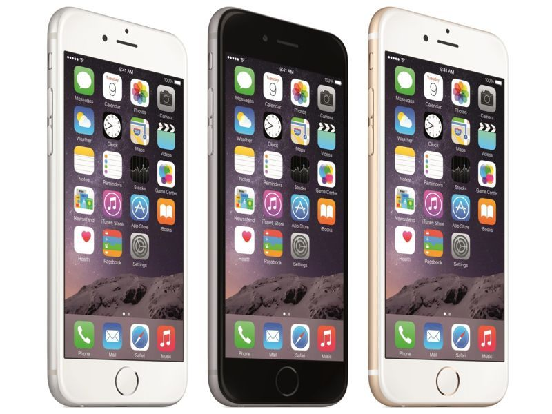 Apple-iPhone-6--amp-iPhone-6-Plus