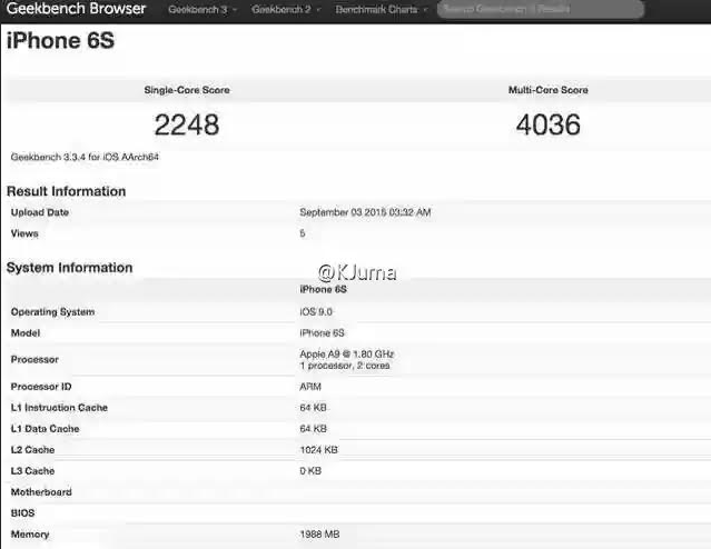 Apple-iPhone-6s-and-Apple-iPhone-6s-Plus-screen-resolutions-leak-iPhone-6s-goes-through-Geekbench (1)