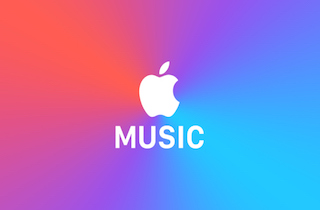 Disattivare in modo definitivo Apple Music su iPhone