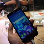 Asus ZenFone 2 Deluxe IFA 2015 SAM_0267