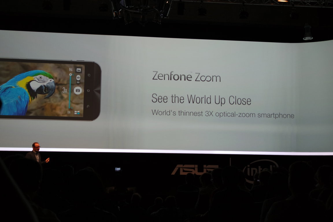Asus ZenFone Zoom IFA 2015 SAM_0240