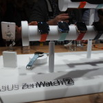 Asus ZenWatch 2 IFA 2015 SAM_0257