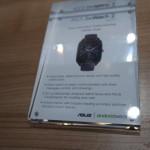 Asus ZenWatch 2 IFA 2015 SAM_0258