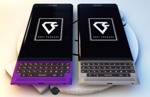 BlackBerry-Venice-renders (1)