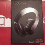 Cuffie Stereo Bluetooth AUDIOMAX 2015-09-01 01.14.01-2