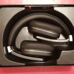 Cuffie Stereo Bluetooth AUDIOMAX 2015-09-01 01.14.14