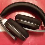 Cuffie Stereo Bluetooth AUDIOMAX 2015-09-01 01.14.23